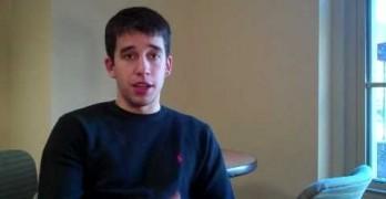 Ben's Video
