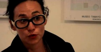 Sofía Hernández Chong Cuy on Artists and Censorship