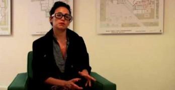 Sofía Hernández Chong Cuy on Alternative Cultural Models