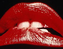 rhs_lips